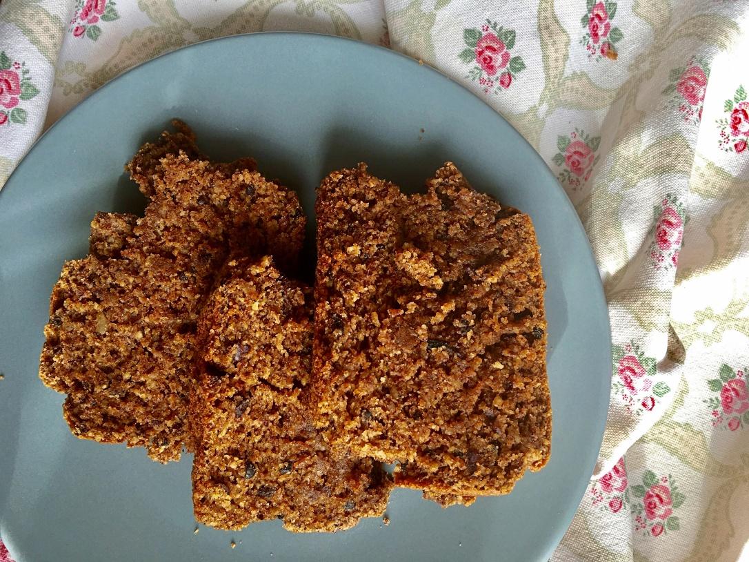 mandlovy-chlieb-krajany